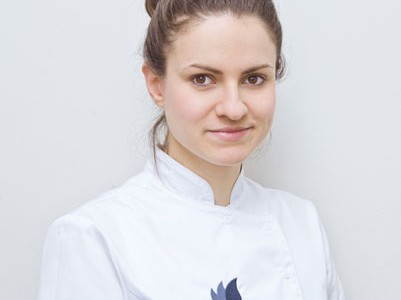 Katarzyna Staszak