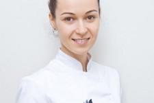 Katarzyna Kaptur